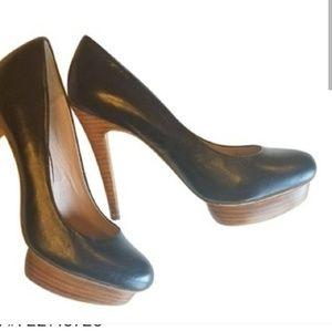 2 pairs of Dolce Vita Heels
